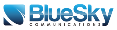 Blue Sky Communications